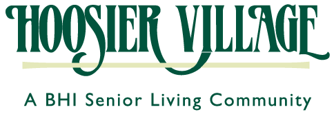Hoosier Village Retirement Community