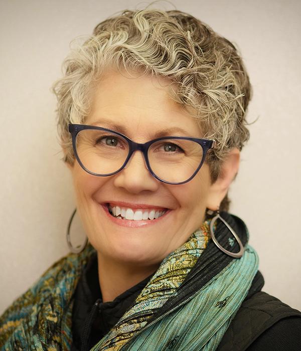 LaNita Kuehl Residency Counselor
