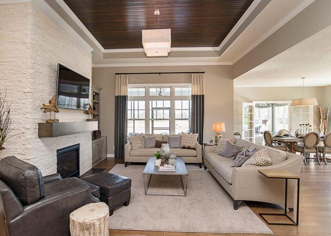 Oaks5604-07_Family Room_web
