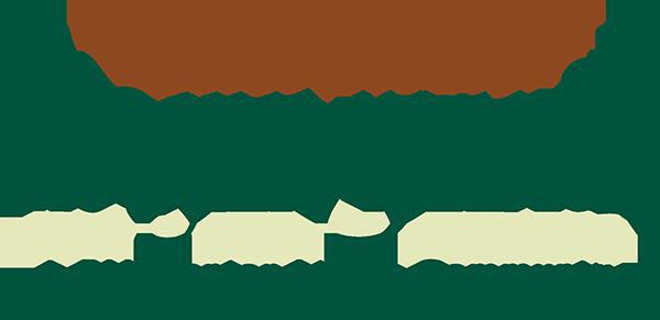 Cedarwood at Hoosier Village logo
